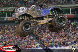 monster truck show 2016 nashville tennessee monster jam june 18 2016 allmonster