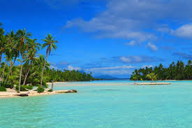 Island Top Top 10 Beaches In The South Pacific X Days In Y