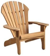 Adirondack Chair Plans Home Depot Ana White 2x4 Adirondack Chair Plans For Home Depot Dih Workshop