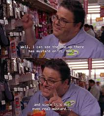 The Middle Memes - working in retail like album on imgur