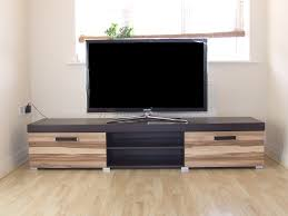 Modern Furniture Tv Stand Contemporary Tv Cabinets Delightful 4 Cado Modern Furniture Tv015