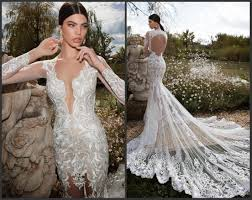 key back wedding dress wedding dresses wholesale 2015 berta bridal wedding dress