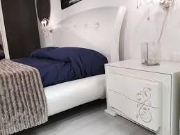letto spar letto contenitore spar con strass la scelta giusta 礙 variata sul