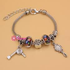 aliexpress buy new arrival 10pcs wholesale fashion aliexpress buy 10pcs lot wholesale fashion jewelry charm