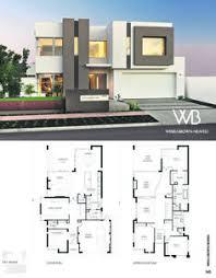 house architecture plans house plan house elevation indian duplex floor