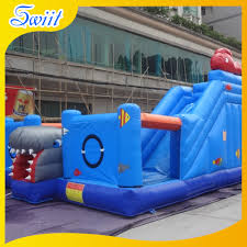 bouncy castle bouncy castle suppliers and