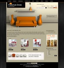 10 best magento furniture themes collection todaytrickstodaytricks