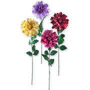artificial flower artificial flower manufacturers china artificial flower suppliers