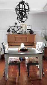 The Dining Room Ar Gurney Refurbished Dining Room Tables Dining Room Ideas