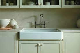 Green Kitchen Sink by Kitchen Sinks Store Wool Kitchen And Bath Store