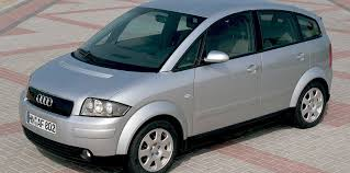 audi a2 audi a2 replacement e city car in the works report