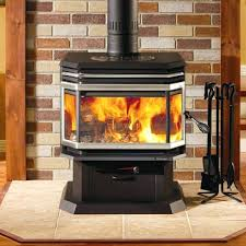 Most Efficient Fireplace Insert - most efficient wood burning fireplace inserts u2013 photopoll