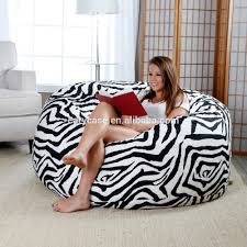 bean bag sofa bean bag sofa suppliers and manufacturers at