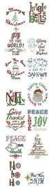 Free Kitchen Embroidery Designs by Our Kitchen Word Art Design Set Includes 12 Super Cute Kitchen