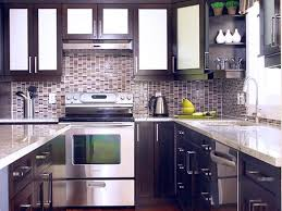 Kitchen Doors Design Kitchen Doors Glamorous Replacement Kitchen Cabinet Doors