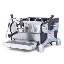 commercial espresso maker slayer 1 group espresso machine u2013 clive coffee