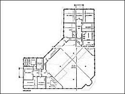 floor plan of mosque bbc south yorkshire in pictures the old sheffield islamic centre