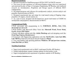 25 sample high resume no work experience 4 student resume