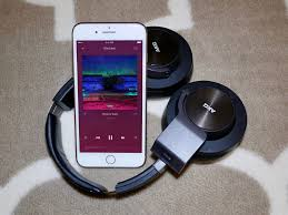 apple music u2014 everything you need to know right now imore