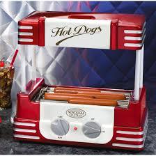 modern retro kitchens modern retro kitchen appliance ideas u2014 peoples furniture