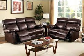 neoteric brown leather living room furniture u2013 kleer flo com