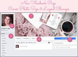 Home Design Facebook Designing Facebook Cover Photos For Desktop U0026 Mobile New 2016 Size