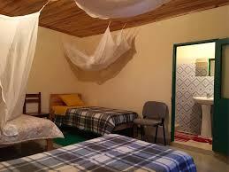 homelidays chambres d hôtes ivato