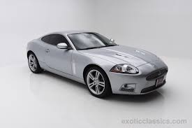 jaguar back 2009 jaguar xkr exotic and classic car dealership specializing