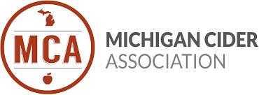toyota logo transparent michigancider com