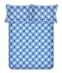 Bombay Dyeing Single Bed Sheets Online India 25 Off On Bombay Dyeing Plain White Double Bedsheet With 2 Pillow