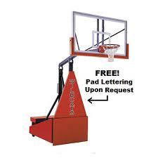 Indoor Wall Mounted Basketball Hoop For Boys Room Slam Dunk Hoops U2013 A Basketball Hoop Company Specializing In Sales
