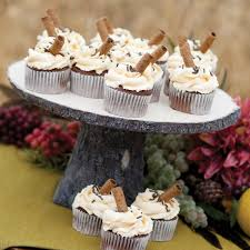 rustic wedding cake stands rustic log wedding cake stand candy cake weddings