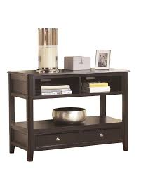 Carlyle Sofa Table Wichita Furniture Furniture Mattresses And - Carlyle sofas