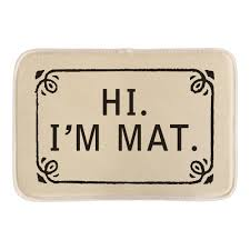 Funny Door Mat by Funny Rugs Promotion Shop For Promotional Funny Rugs On Aliexpress Com