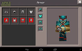 mods for minecraft wiki for android free at apk here