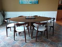oval dining room tables large temp55993ca03691b jpg