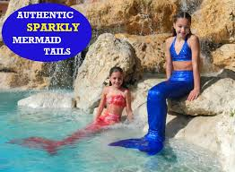 fantasy fin 1 swimmable mermaid tails swimming mermaid