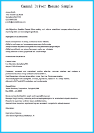 Driver Job Resume by Driver Skills Resume Free Resume Example And Writing Download
