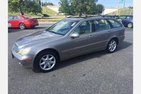 mercedes dealers in maryland used mercedes c class for sale in baltimore md edmunds