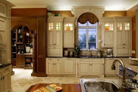 100 how much are new kitchen cabinets how much do kitchen