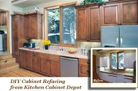 home depot refacing kitchen cabinet doors cabinet doors and refacing supplies kitchen cabinet depot