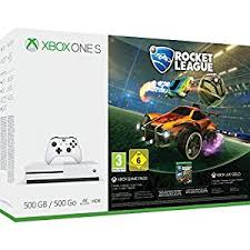 109 best xbox one images on pinterest videogames xbox one and xbox one s 500gb console rocket league blast off bundle amazon