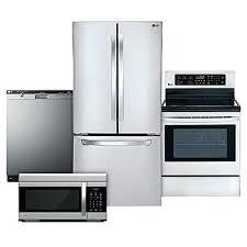 kitchen appliances packages deals kitchen appliance set deals kitchen appliance packages at sears
