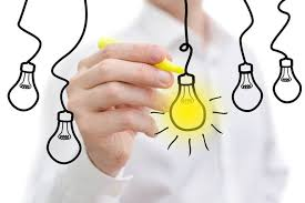 corporate event ideas neokoncepts