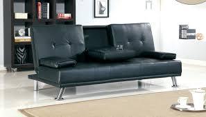 comfy sofa comfy sofa thesofas co