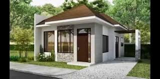 Philippine House Plans by 30 Minimalist Beautiful Small House Design For 2016