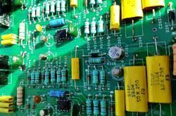 electronic cards electronic cards repair in urapakkam chennai id 11266400388