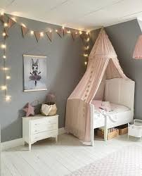 toddler bedroom ideas pink and grey toddler bedroom ri place for