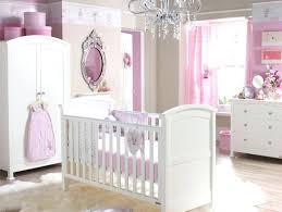 cute baby furniture u2013 give a link