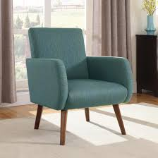 accent chairs 902783
